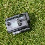 Sony HDR-AS50 Action Cam