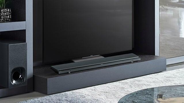 Sony HT-NT5 11