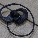 Sony Walkman NW-WS413 7