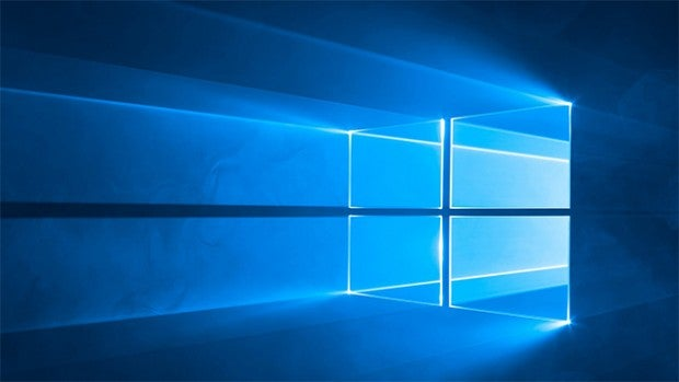 windows 10 free download full version clean install