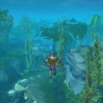 World of Warcraft: Legion