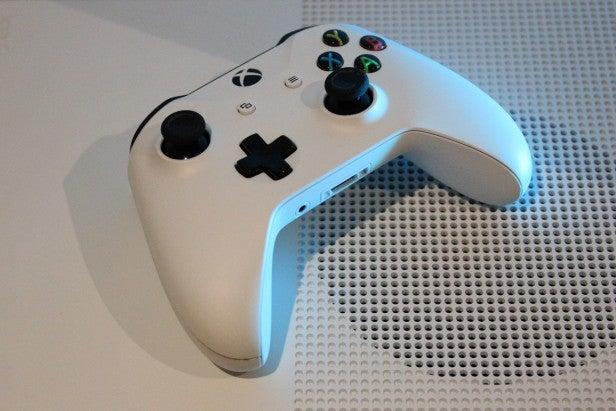 Tất Tần Tật Về Tay Cầm Xbox One Cho Anh Em Mới Sử Dụng