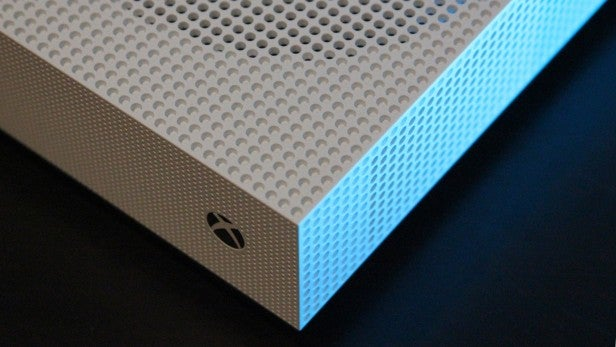 Microsoft's latest Xbox One update will finally keep distractions at bay | Trusted Reviews