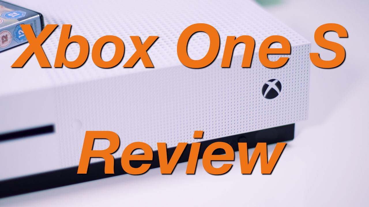 xbox-one-s-review