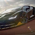 Forza Horizon 3: Everything we know