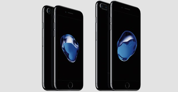 c0376d56789 Apple iPhone 7 Plus vs iPhone 6S Plus compared: What's the difference,  which is best, and should you upgrade?
