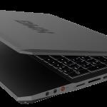 XMG P507 1