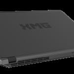 XMG P507 2