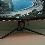 Acer Predator X34A