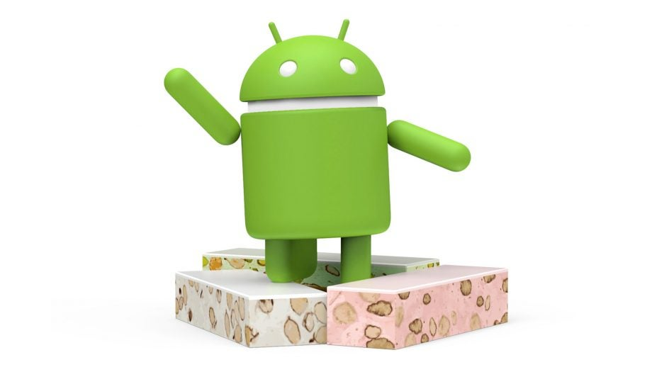 Android 7 0 Nougat Review | Trusted Reviews