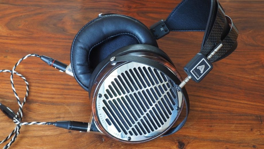 Image result for audeze lcd-4