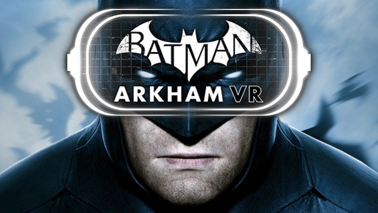 batman arkham knight the perfect crime