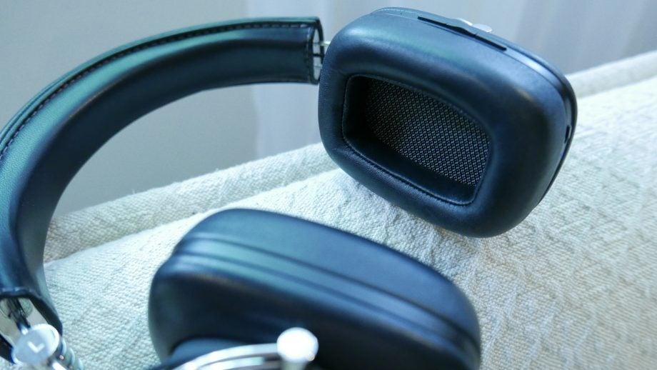 Wireless headphones pc tv - cheap gaming headphones pc