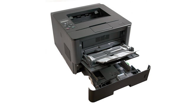 BROTHER HL-L5200DW(T) PRINTER WINDOWS 10 DRIVERS DOWNLOAD