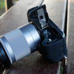 Canon EOS M5 29