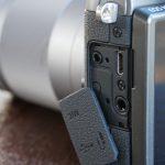 Canon EOS M5 31