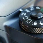Canon EOS M5 13