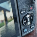 Canon EOS M5 19
