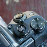 Canon EOS M5 21