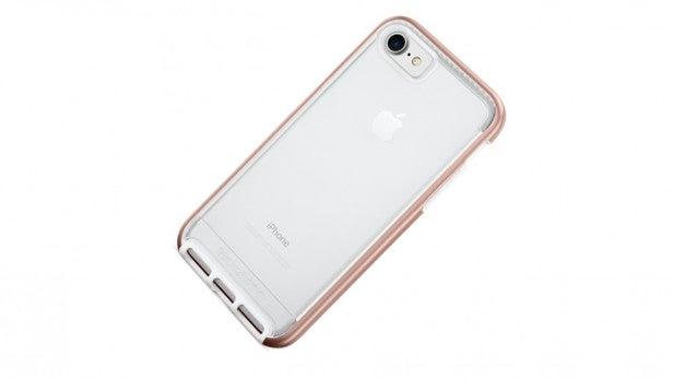 glas iphone 3