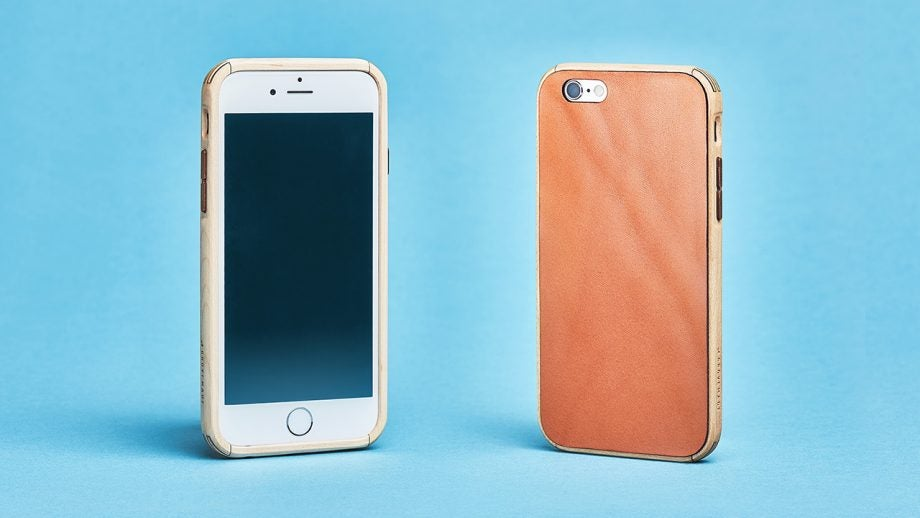 1 iphone 7 case