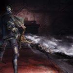 Dark Souls 3 DLC Ashes of Ariandel