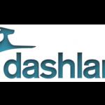 Dashlane Review | Trusted Reviews