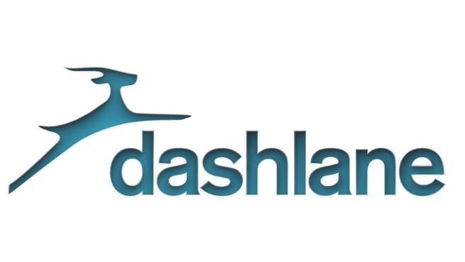 Dashlane | Trusted Reviews