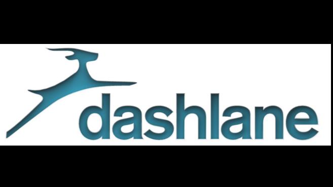 Dashlane 2