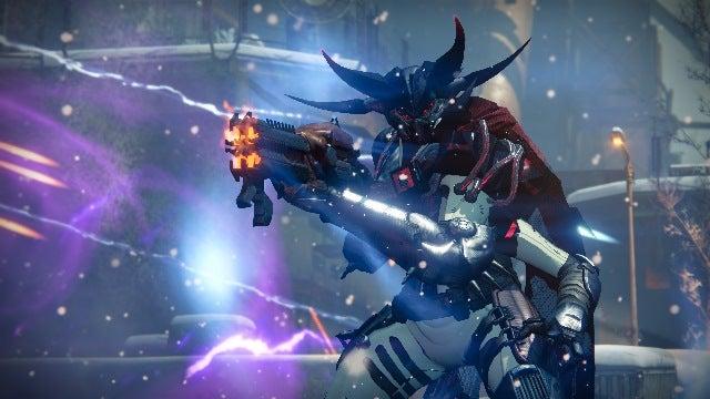archons forge destiny