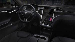 driverless cars 9