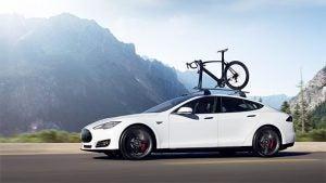 driverless cars 11