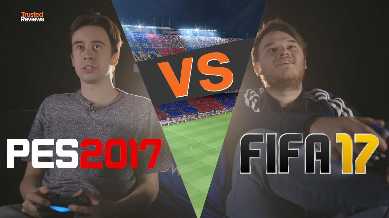 fifa-17-vs-pes-17-review-which-should-you-buy