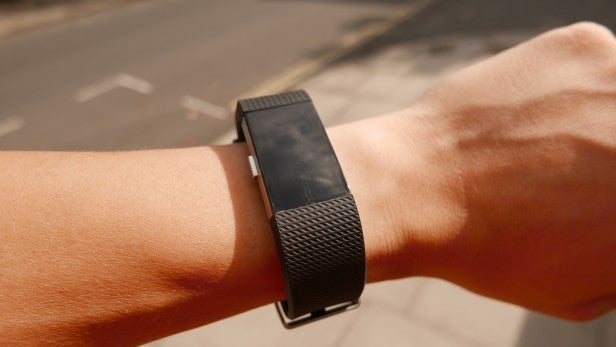 Fitbit Charge 2 Review | Trusted Reviews