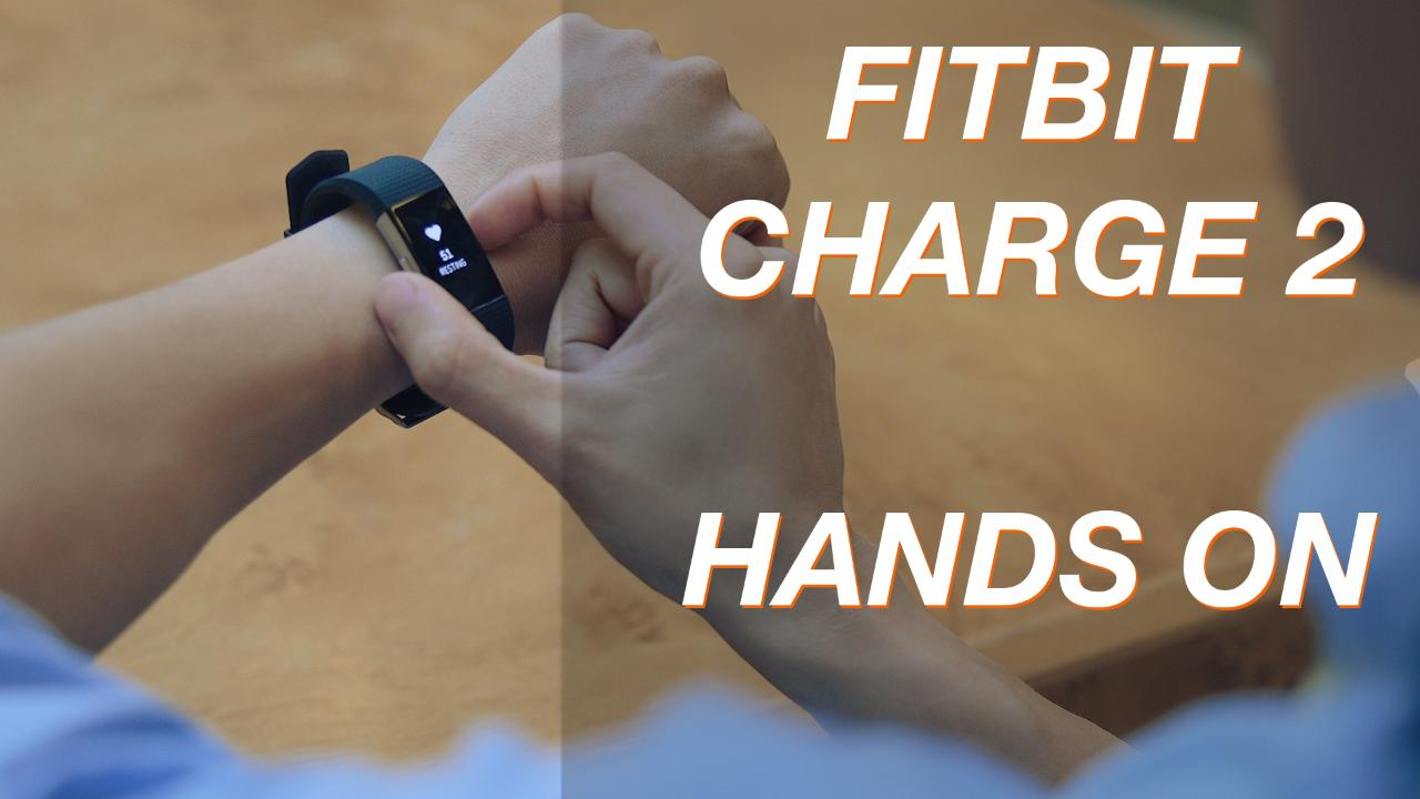 fitbit-charge-2-hands-on-worth-the-upgrade