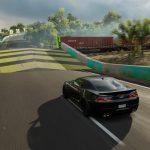 Forza Horizon 3 5