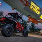 Forza Horizon 3 11