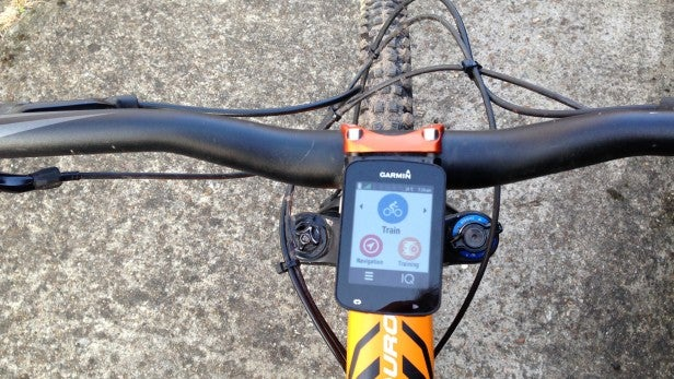 Garmin Edge 820 Review Trusted Reviews