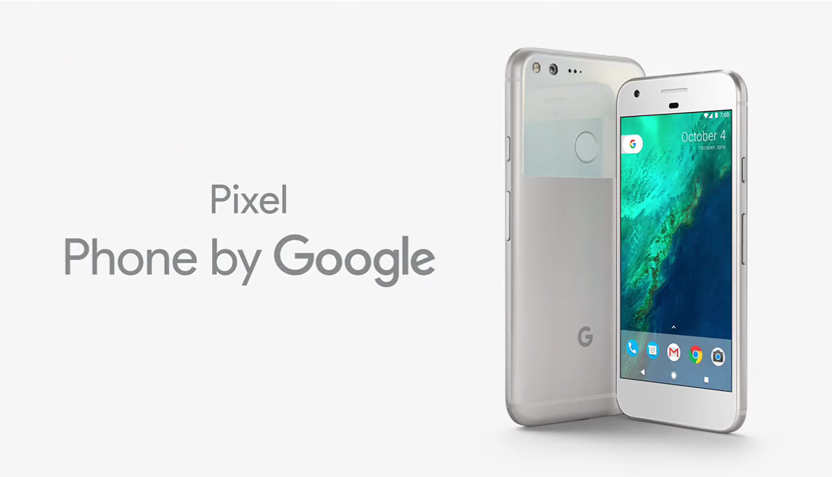 Google Pixel Event Recap Video: What you need to know in ...