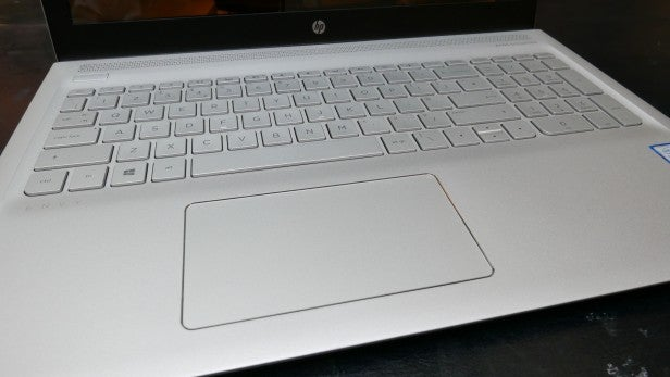 HP Envy 15 Review | Trusted Reviews