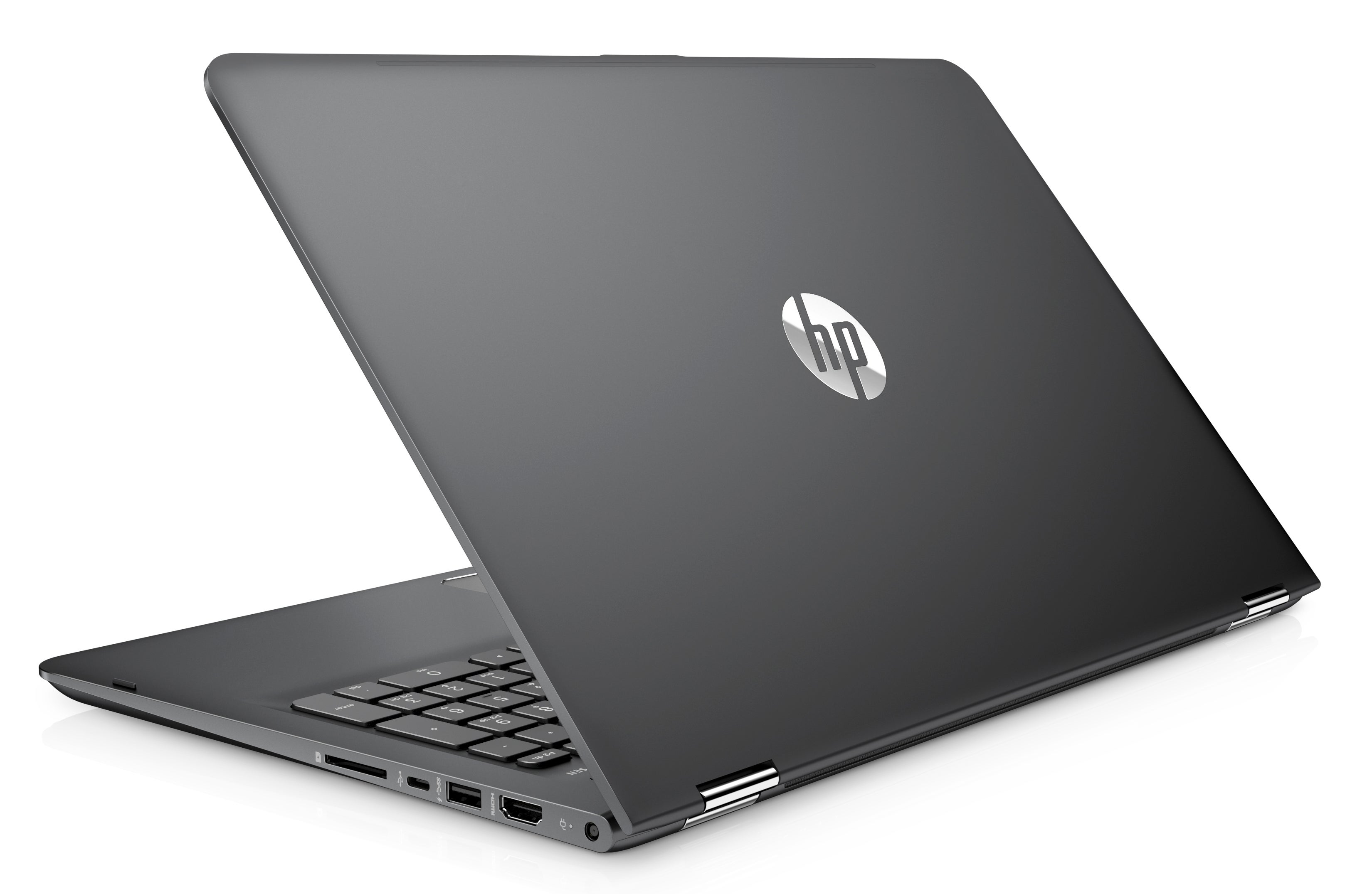 How To Use Bluetooth On My Hp Laptop