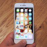 iPhone 7 4