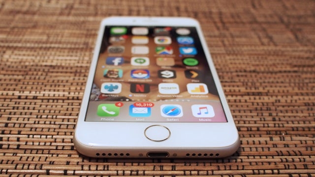 iphone 7 review one to avoid trusted reviews