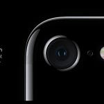 iPhone 7 camera 5