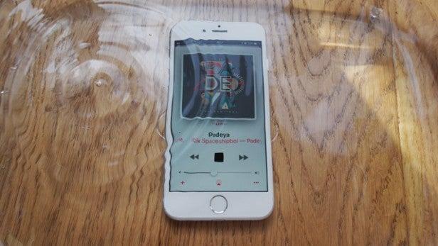 iPhone 7 картинки 10