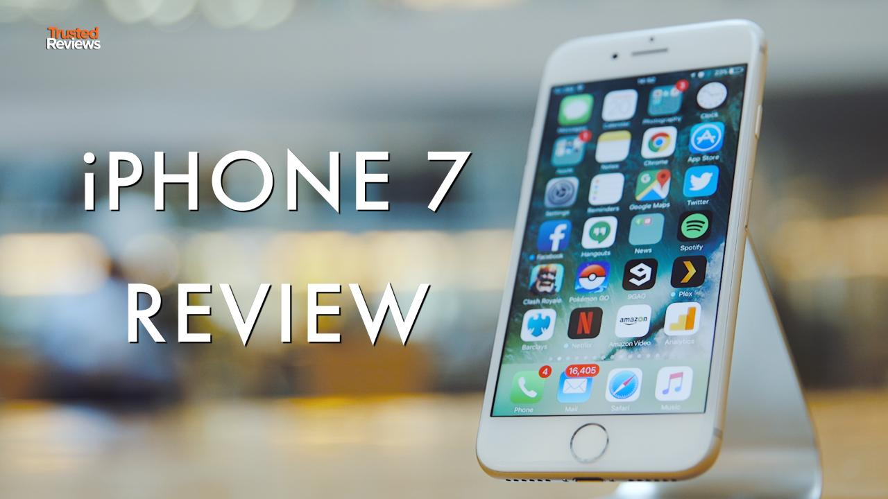 iphone-7-review-1