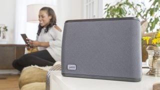 Best Multi-Room Speaker: Jam Rhythm 7