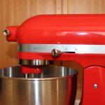 KitchenAid Artisan Mini 5