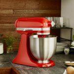 KitchenAid Artisan Mini 13