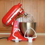 KitchenAid Artisan Mini